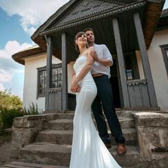 Алена Коваль - фотограф в Киеве - фото 2
