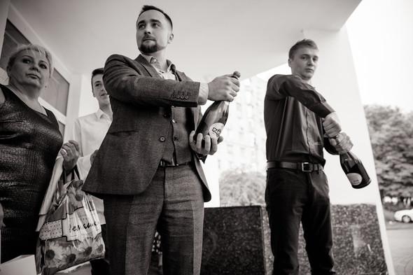 Дима и Настя - фото №29