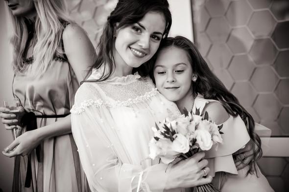 Дима и Настя - фото №40