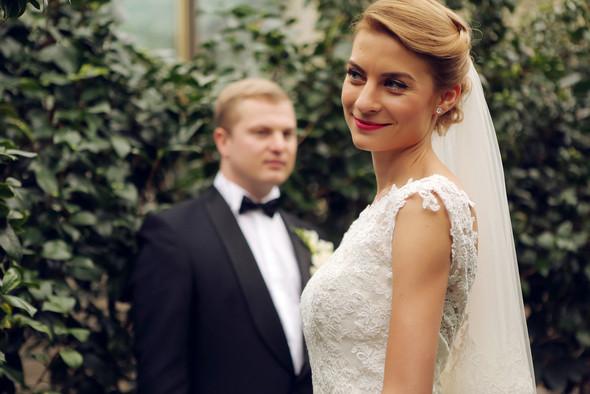 Таня и Саша - фото №10