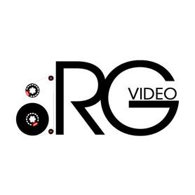 RG video