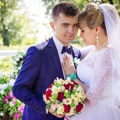 Елена Козачек - фотограф в Мариуполе - фото 4