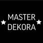 MASTER DEKORA
