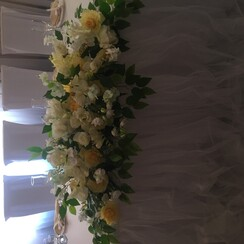 MASTER DEKORA - декоратор, флорист в Харькове - фото 2