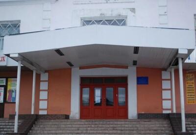 Городской ЗАГС Нежина - фото 1
