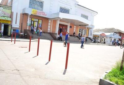 Городской ЗАГС Нежина - фото 3