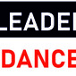 LeaderDance studio