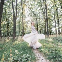Лилия Дацкая - фото 4