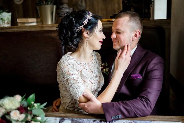 Иван и Юлия - фото №10