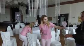Дом Событий Алены Сахно - свадебное агентство в Донецке - фото 1