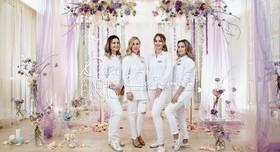 Дом Событий Алены Сахно - свадебное агентство в Донецке - фото 2