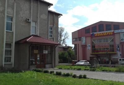 Городской ЗАГС Коломыи - фото 2