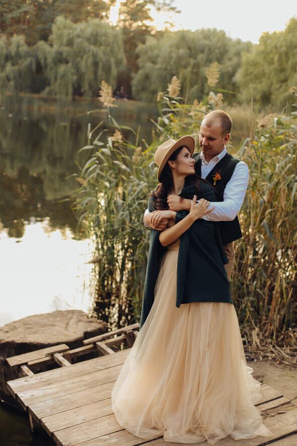 Юля и Егор  - фото №33