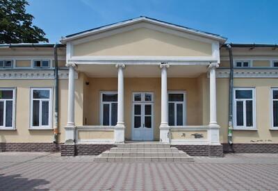 Городской ЗАГС Стрый - фото 2