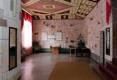 Дворец торжественных событий Нововолынска - фото 2