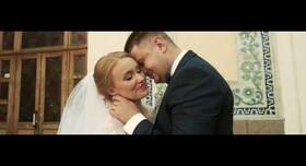 ID moment studio - видеограф в Киеве - портфолио 5
