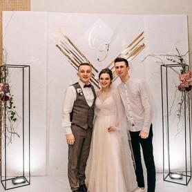 Allegro (Олег Самоліч) - діджей на весілля - музыканты, dj в Ровно - портфолио 5