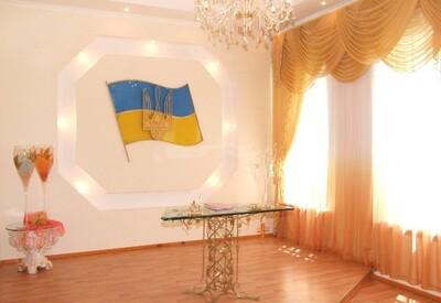 Городской ЗАГС Подольска - фото 3