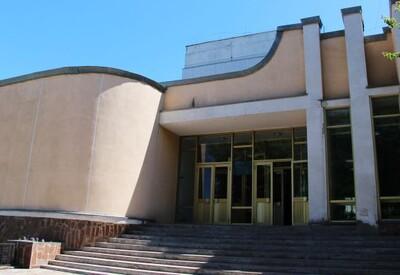 Городской ЗАГС Лубны - фото 3