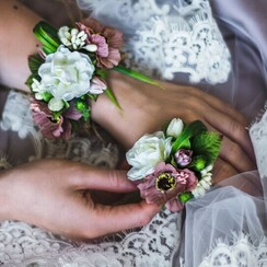 MiLana Wedding - фото 2
