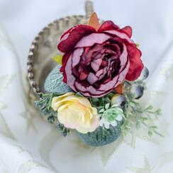 MiLana Wedding - свадебные аксессуары в Киеве - фото 3