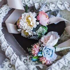 MiLana Wedding - фото 4