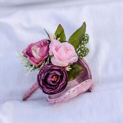 MiLana Wedding - свадебные аксессуары в Киеве - фото 1
