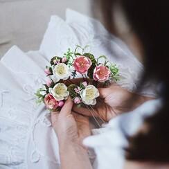 MiLana Wedding - фото 3
