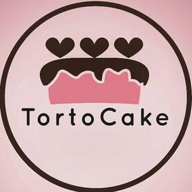 tortocake.com