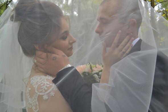 Свадьба Евгения+Ирина  - фото №15
