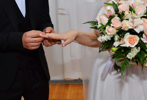 Свадьба Евгения+Ирина  - фото №7