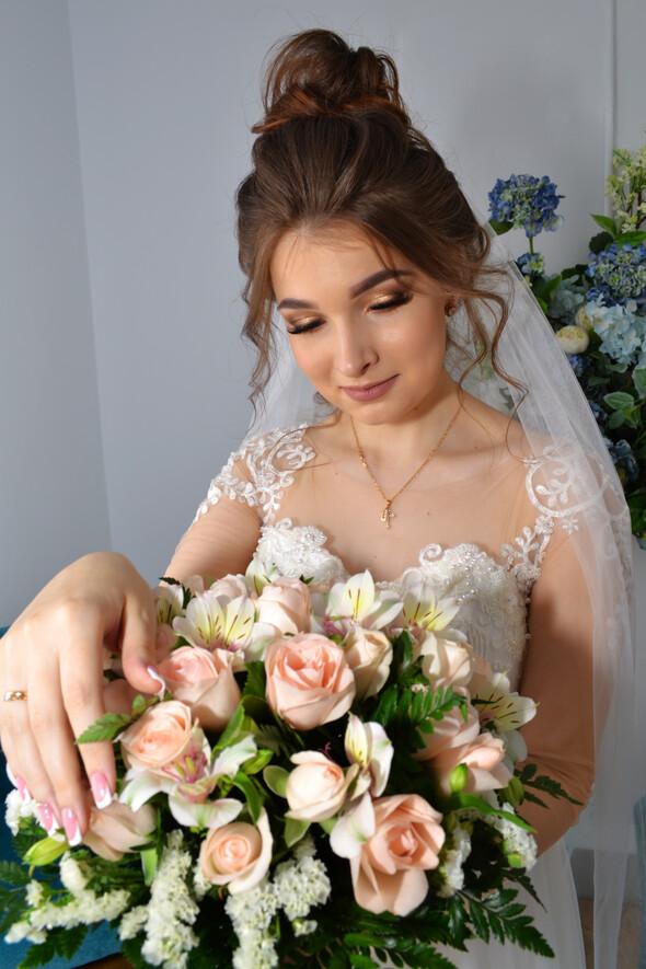 Свадьба Евгения+Ирина  - фото №9
