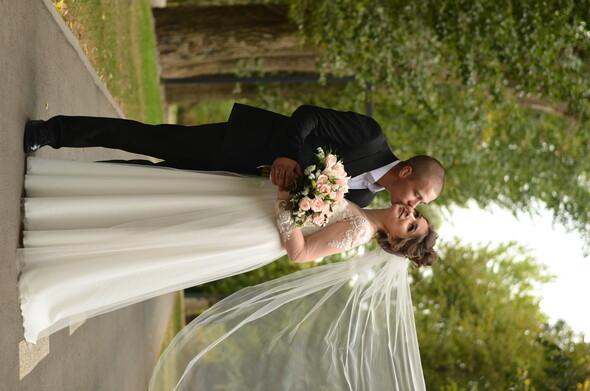 Свадьба Евгения+Ирина  - фото №6