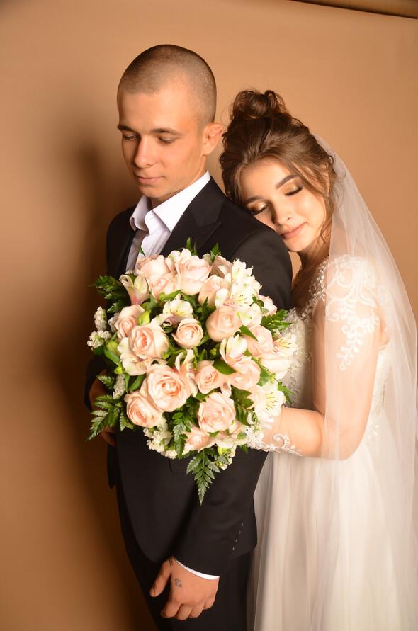 Свадьба Евгения+Ирина  - фото №2