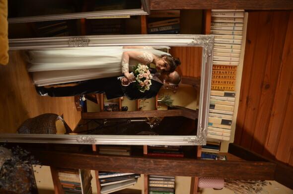 Свадьба Евгения+Ирина  - фото №4