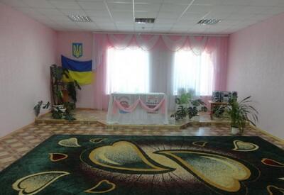 Районный ЗАГС Светловодска - фото 3