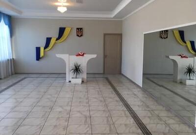 Зал торжественных событий Василькова - фото 2