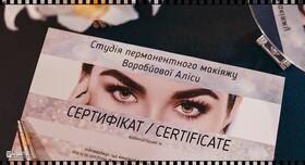 Олег Олійник - видеограф в Хмельницком - фото 2