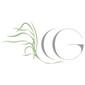 Carex Group