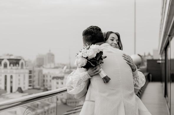 Ivan & Kate - фото №29