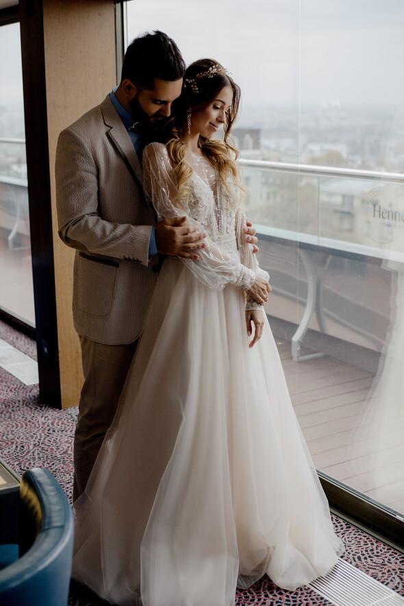 Ivan & Kate - фото №50
