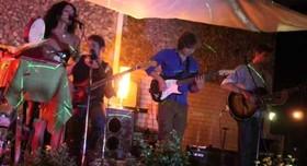Tata & Band - фото 4