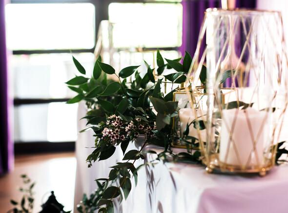 Brazilian-Ukrainian wedding - фото №56
