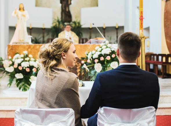 Brazilian-Ukrainian wedding - фото №32
