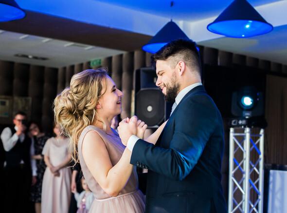 Brazilian-Ukrainian wedding - фото №65