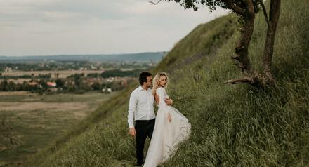 БЕСПЛАТНО фотографирую выездную свадьбу. Карпаты или Европа.