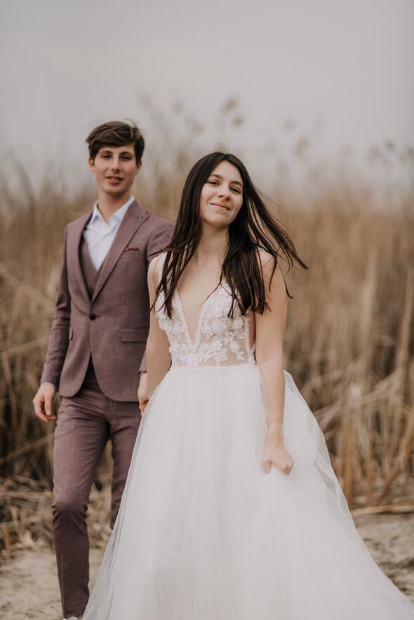 Саша и Вова - фото №37