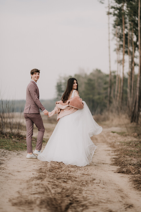 Саша и Вова - фото №34