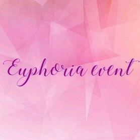Euphoria event