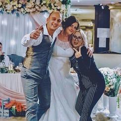 Euphoria event - свадебное агентство в Харькове - фото 2